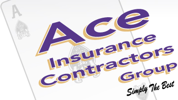 ACE Insurance Contractors Group